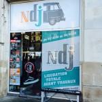 NDJ Nantes
