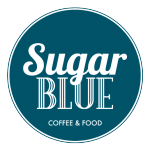 Logo-Sugar-Blue Café