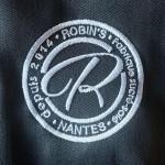 robin's nantes