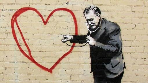 street art coeur