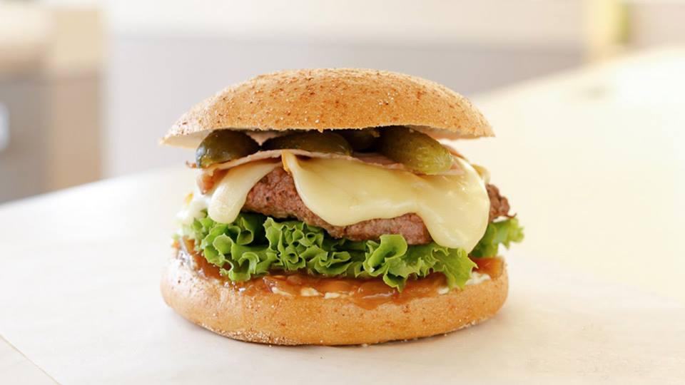 burger vf nantes