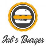 jab's burger nantes