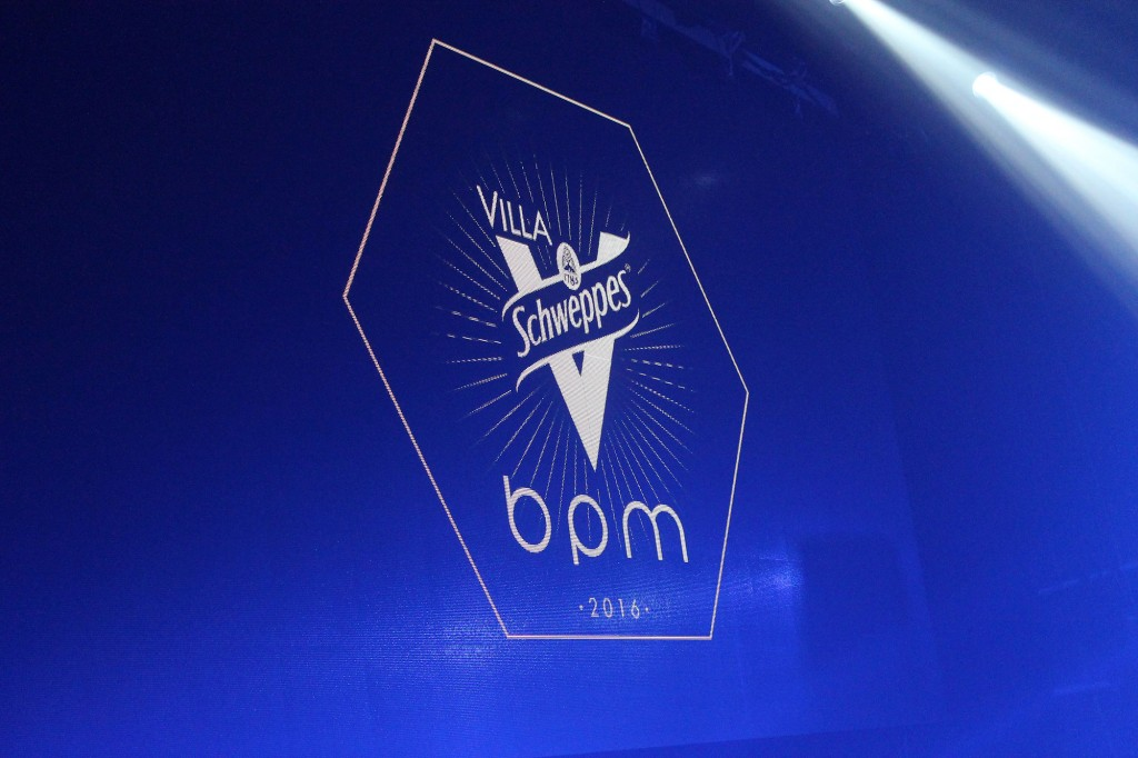 Villa-Schewppes-Nantes-BPM5