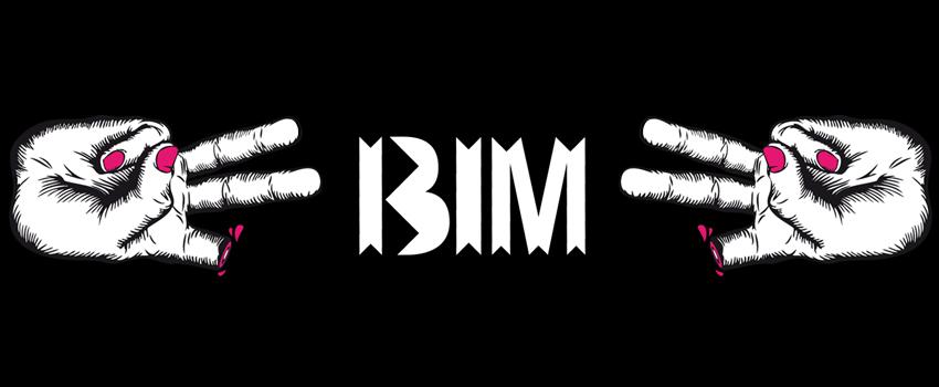 BIM Nantes