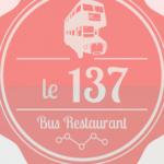 bus restaurant le 137