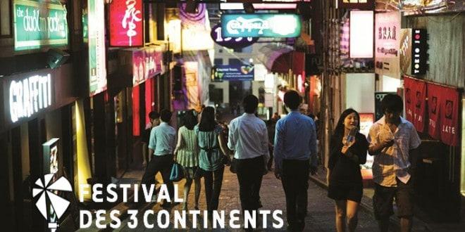 Festival-des-3-continents-nantes-2015-660x330