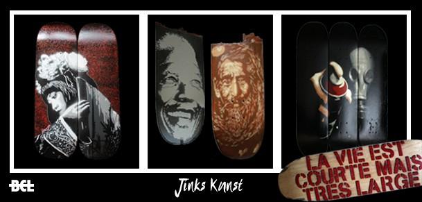 JInks-Kunst-Skate-2015