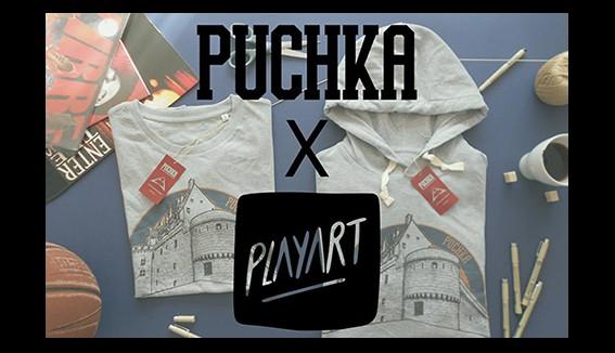 Puchka-marque-nantes