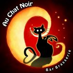 chat-noir-nantes