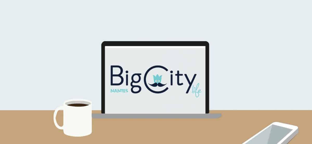 contact big city life