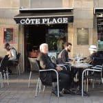 cote-plage-nantes-bar