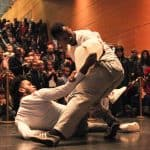 danse hip hop nantes 1.5 dance project