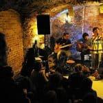 festival culture bar bars nantes programme
