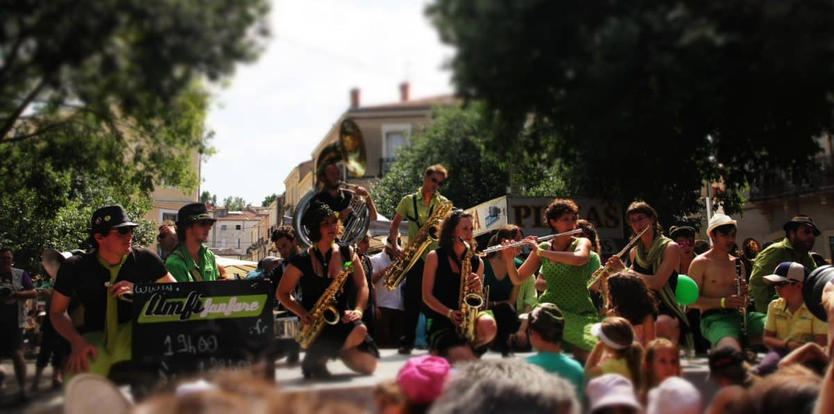 festival spot nantes