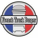 frecnh-truck-burger-nantes