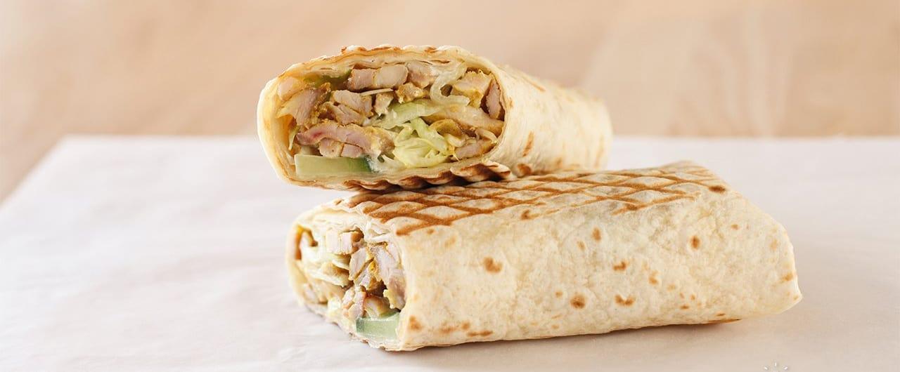 our-kebab-nantes-2016