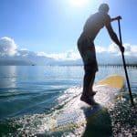 paddle erdre nantes six heures