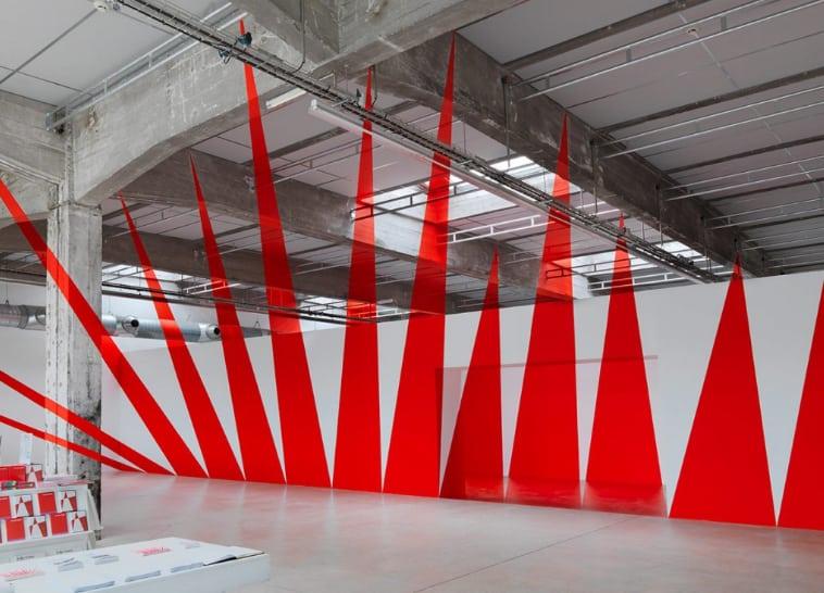 voyage-a-nantes-2013-exposition