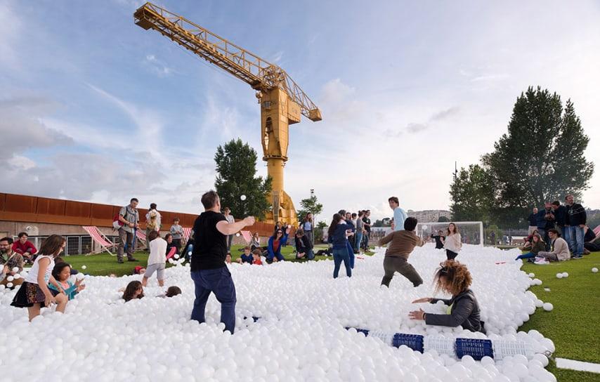 voyage-a-nantes-2014-playground