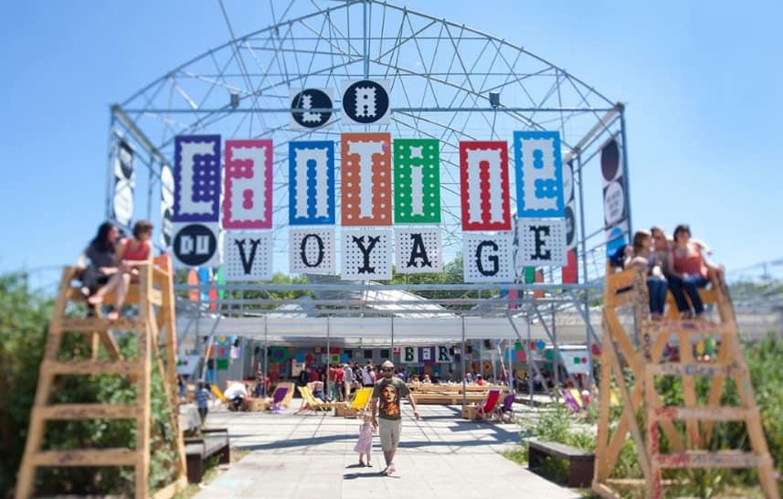 voyage-a-nantes-2014