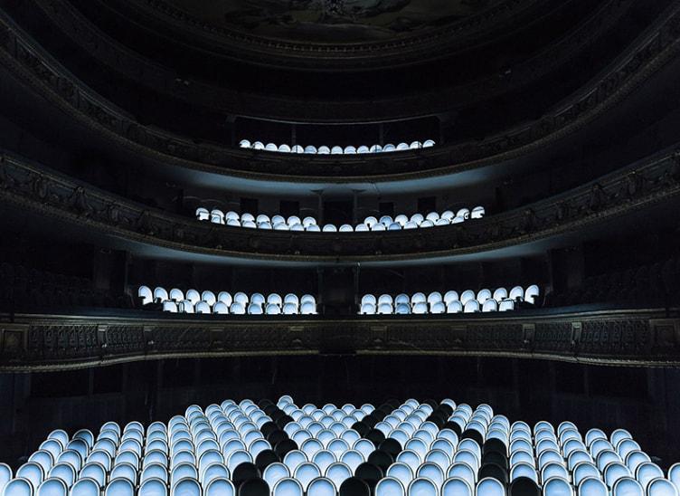 voyage-a-nantes-2015-opera