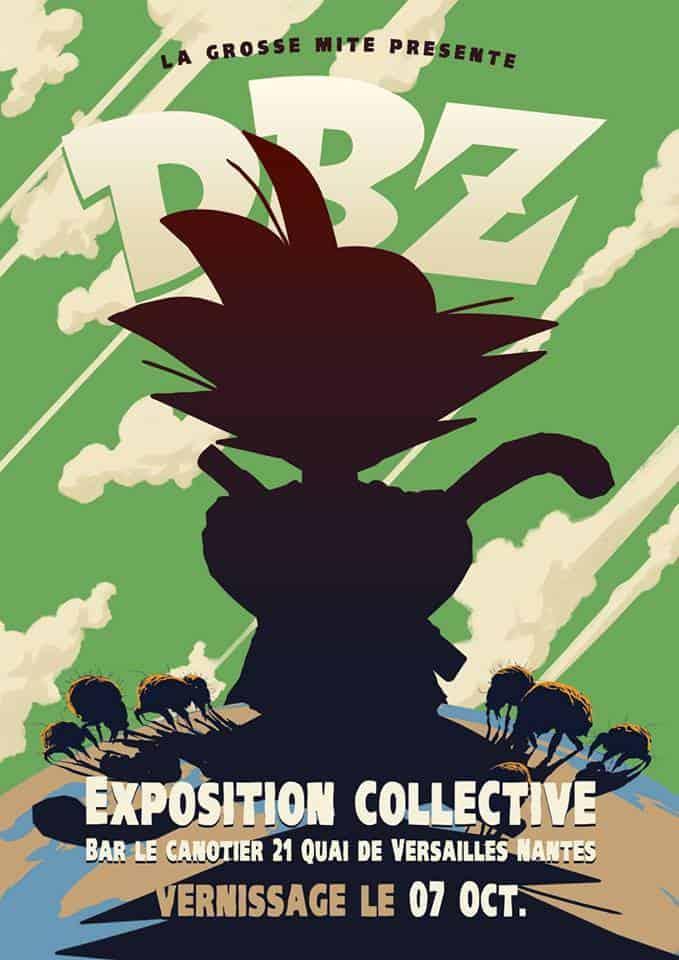 exposition-dragon-ball-z-nantes