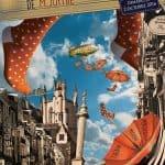 festival-la-chaussette-de-m-joffre