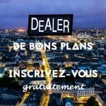 nantes-newsletter-dealer