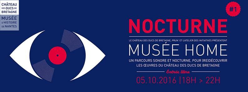 Musée Home