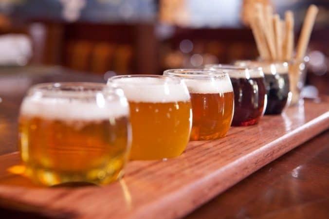 bier-fest-nantes-degustation