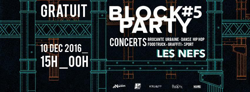 block-party-nefs