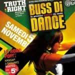 buss-di-dance-nantes
