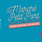 Marché du Petit Port