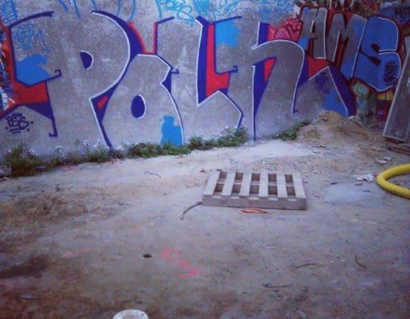 polen-graffiti2