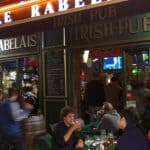 rabelais-nantes-pub