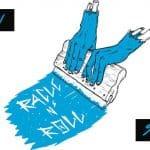Racle N'Roll