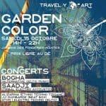 travel-y-art-garden-color-nantes