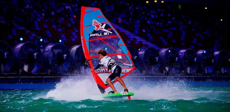 windsurf-nantes