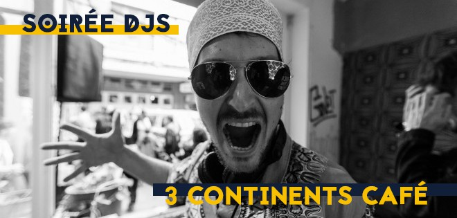 3-continents-cafe-nantes-2016