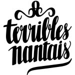 terriblesnantais