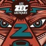 Les Z'eclectiques