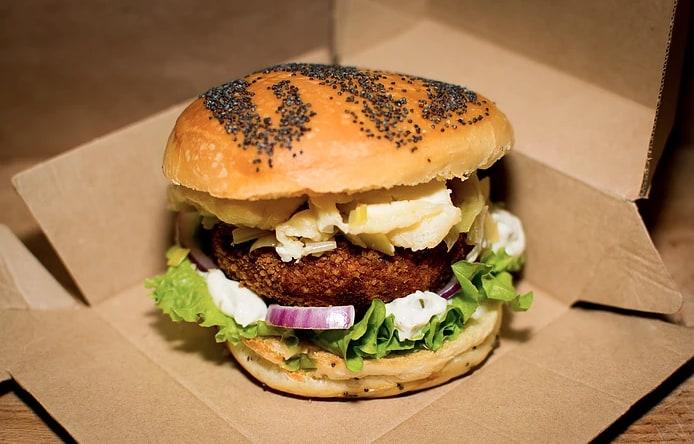 b-gourmet-burger