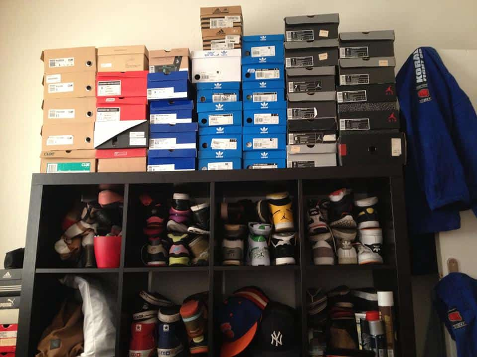 collection-sneakers