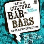 culture-bar-bars-nantes-2016