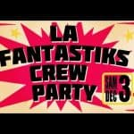 fantasticcrew-768x292