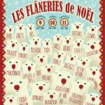 flaneries-trentemoult