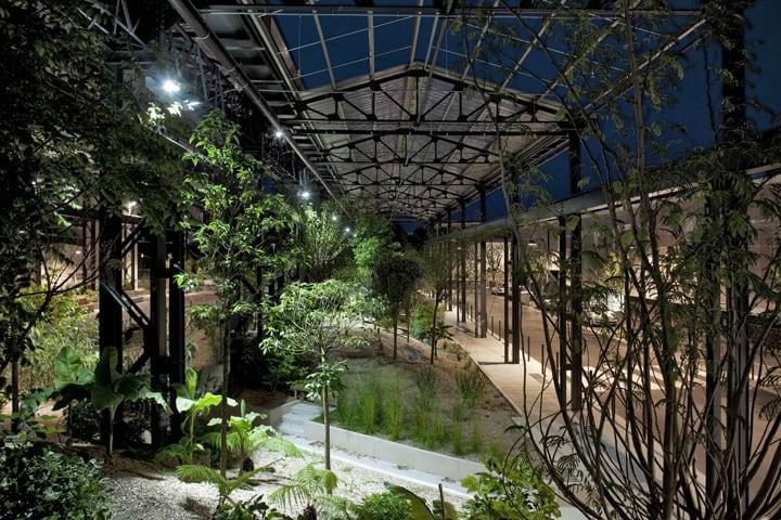 jardin-des-fonderies