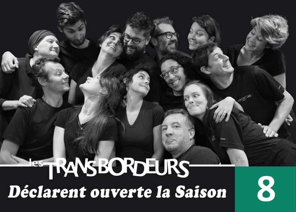 les-transbordeurs-nantes-theatre-dimpro
