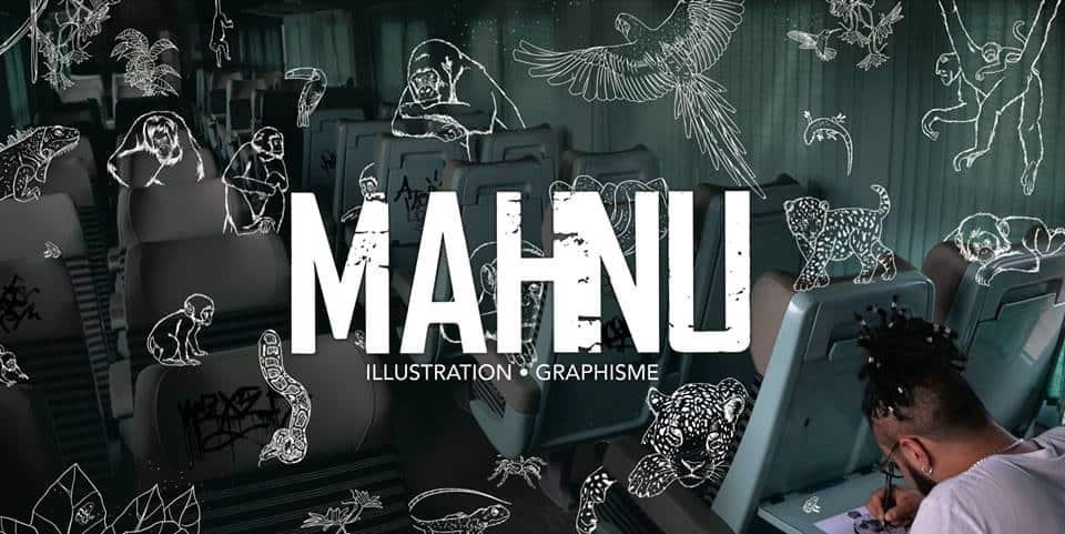 mahnu-nantes