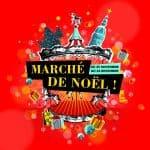 marche-de-noel-nantes